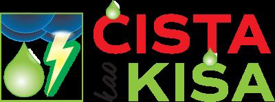 cista-kao-kisa-logo